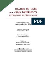 fr_trois_fondements