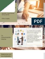 Casos de RRPP Con los empleados y Miembros_Comunicacion interna (1)