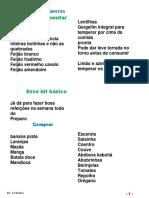 ALIMENTOS PROTOCOLO - 1