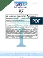 Publicable Informa 25-Feb-11 - Matutino