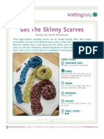 Get_The_Skinny_Scarves-a