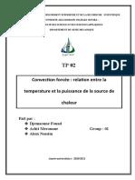 tp-convection