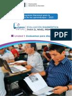 3_Fascículo_Unidad1
