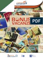 Guida Bonus Vacanze Nov2020