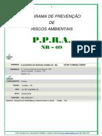 PPRA STAF (1)