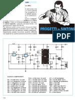 nuova-elettronica-Progetti in sintonia - 3-1