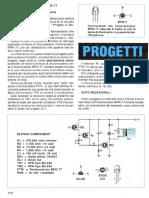 nuova-elettronica-Progetti in sintonia - 2-5