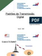 Apresentação_televisão_digital