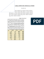 TABLA 7Y 8