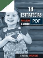Educar Crianças_livro