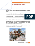 ANTECEDENTES-Y-EVOLUCION-DE-LA-PLANEACION-ESTRATEGICA