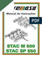 STAC-M-500-STAC-SP-550
