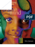 (1998)(0871202999)Teaching With the Brain in Mind