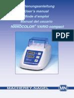nanocolor_vario_compact