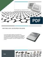 Expo_Microprocesadores