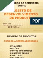 PROJETO_DE_PRODUTOS
