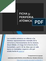 Ficha_3_Periferia_Atomica__1ra_parte (1)