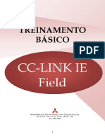 CC-LINK IE FIELD (A)