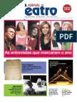 Jornal de Teatro 23