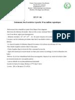 Module_(Ecosystème microbien- (Mr ABID_(M2-Biotechnologie microbienne)_TPABID Amar).pdf.01.