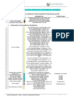 Resumen Recursos Hidráulicos