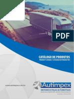 AUTIMPEX_26-AGO-2019_10-09-24