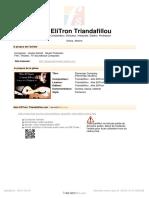 triandafillou-akis-elitron-flamengo-company