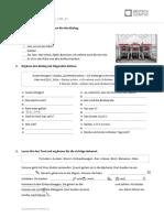 Lesen Dc1 Lektion 3 Dc1ue Lsn 21