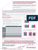 advance-phy-on-broilers-jlali-al-2018-epc-poster