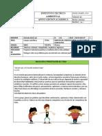 B1 EMPLEO DEL DIÃ_LOGO PARA LA SOLUCIÃ_N DE CONFLICTOS (1)