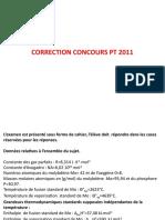 concours PT 2010 - Copie