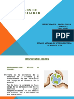 NIVELES DE RSPONSABILIDAD EXPO.pptx