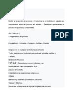CONCEPTOS BÁSICOS DEL PROCESO DE DEFINICIÓN