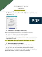 Preguntas y Respuestas Del Banco (1)