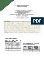 informe 09
