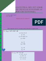 PRESENTACIÓN_DEBER15_CASQUETE ZAMBRANO_JANDRY ALEXANDER_EC2-002