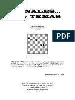 F.yT. Nº 69
