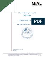 309851159-2016-04-14-Especificaciones-Medidor-CP-14-9SAI