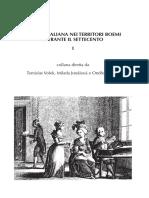 Il Baule Dell Operista Drammi e Musiche