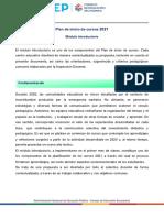 Módulo introductorio 31 de enero (1)