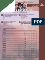 PESQUISA_IE2020_FINAL_EDITAVEL