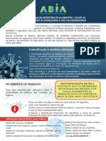 Recomendacoes-ABIA-Boas-Praticas-Covid19