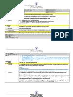 Proofread  -DLL Lesson 3 Module 4 - PCP LO 1-1
