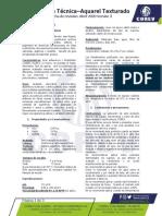 FT-2020-004-Aquarel Texturado_9uMJwoYfQayniTWnMenF