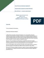 Trabajo Práctico-Analisis-Machado.