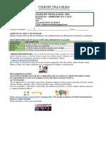 1 y 2 _Educación Física_ Olga Martínez