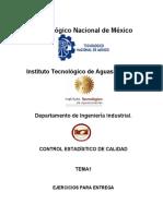 CONTROL_ESTAD__STICO_DE_CALIDAD_Ejercicios.docx