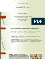 Sesion 1_ Encuentro_Mediado_ Farmaconogsia