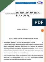 Fraud Control Plan_Ratih (1)