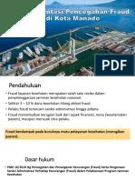 Materi 4_Cegah_Fraud_Manado